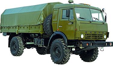ВУС-837 ДОСААФ Хабаровск
