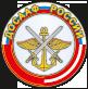 ДОСААФ г. Хабаровск
