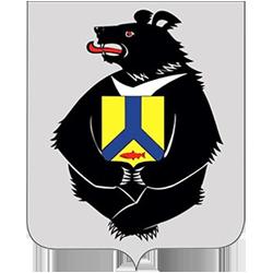 Министерство образования Хабаровского края